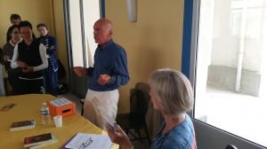 journée pour Seuil 20 juin 2015