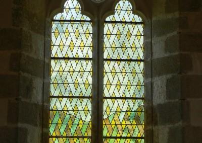 van-Hollebeke-vitrail-St-Céneri-le-Gérei